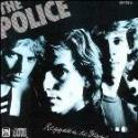 The Police: Regatta de Blanc (1979)