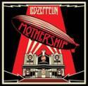 Led Zeppelin: Mothership. The Very Best of Led Zeppelin (2007)