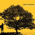 Jack Johnson: In Between Dreams (2004)