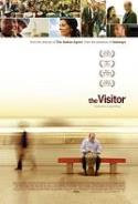 Tom McCarthy: The Visitor (2007)