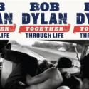 Bob Dylan: <i>Together Through Life</i> (2009)