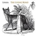 Lhasa de Sela: <i>The Living Road</i> (2003)