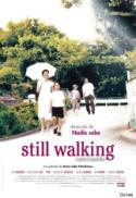 Hirokazu Kore-Eda: <i>Still Walking</i> (2008)