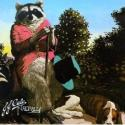 J. J. Cale: <i>Naturally</i> (1972)