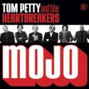 Tom Petty and The Heartbreakers: <i>Mojo</i> (2010)
