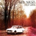 Dust Lane, CD de Yann Tiersen
