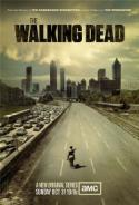Frank Darabont: <i>The Walking Dead</i> (2010-¿?)