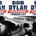 Bob Dylan: Together Through Life (2009)