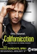 Cali(fornication). Placeres sencillos