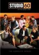 Aaron Sorkin: <i>Studio 60 on the Sunset Strip</i> (Aaron Sorkin, NBC, 2006-2007)