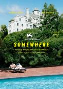 Somewhere, película de Sofía Coppola