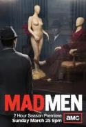 <i>Mad Men</i> (temporada 5, capitulo 8)