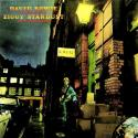 David Bowie: <i>The Rise and Fall of Ziggy Stardust and The Spiders of Mars</i> (1972)