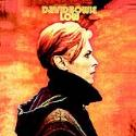 David Bowie: <i>Low</i> (1978)