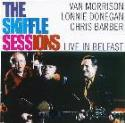 The Skiffle Sessions - Live in Belfast (2000)