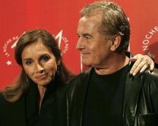 Ana Belén y Víctor Manuel