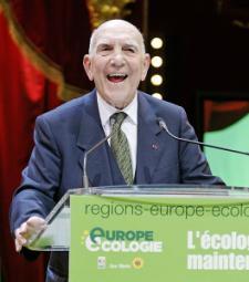Stéphane Hessel en 2010 (fuente: wikipedia)