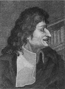 Antonio Magliavecchi (fuente: wikipedia)