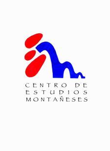 Centro de Estudios Montañeses (CEM)