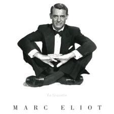 Marc Eliot: Cary Grant. La biografía (Lumen, 2007)