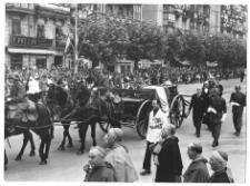 Foto del Archivo Simón Cabarga (Centro de Estudios Montañeses)