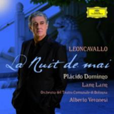 Leoncavallo: La nuit de mai (Deutsche Gramophone)