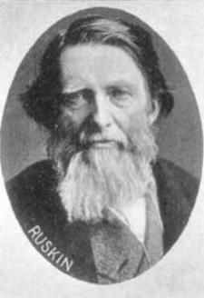 John Ruskin (1894)