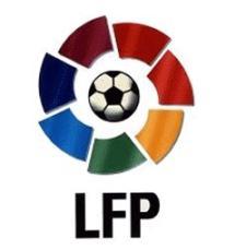 Liga de Fútbol Profesional
