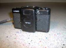 Lomo LC-A puerta cerrada, 1988 (foto wikipedia)