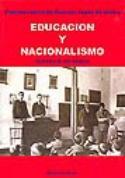 Ernesto Ladrón de Guevara: Educación y nacionalismo (Txertoa, 2005)