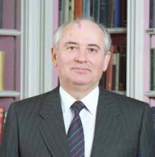 Mikhail Gorbachev, 1987 (foto wikipedia)