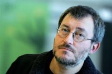 Jorge Riechmann (fuente de la foto: http://portal.uam.es)