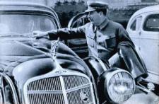 Stalin en 1936 (foto wikipedia)