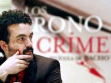 Nacho Vigalondo en 2009 (foto de ADN; fuente: wikipedia)