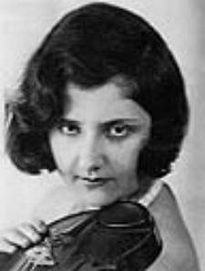 Alma Rosé (foto procedente de http://website.lineone.net)