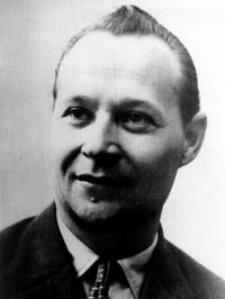Alexander Dubceck