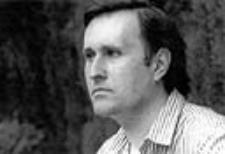 José Ramón Martín Largo (foto de Alfaguara)