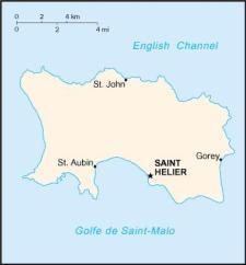 Isla de Jersey (foto wikipedia)