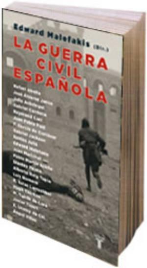 www.ojosdepapel.com