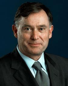 Horst Köhler (fuente: wikipedia)