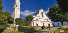 Catedral de Santa Eufemia