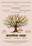 Another Year, película de Mike Leigh